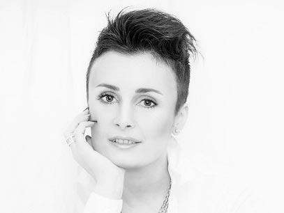 Eva Fialková